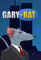 Gary, o Advorato [web] (Gary the Rat [web])