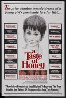 Um Gosto de Mel (A taste of Honey)