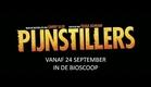 Pijnstillers - Official Trailer [HD]