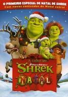 O Natal do Shrek (Shrek the Halls)