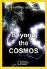 Além do Cosmos