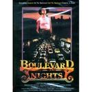 Alamedas da Noite (Boulevard Nights)
