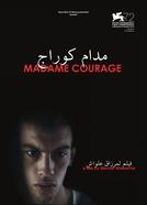 Madame Courage (Madame Courage)