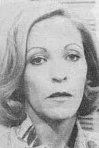 Beatriz Sheridan