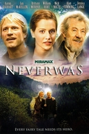 O Segredo de Neverwas (Neverwas)