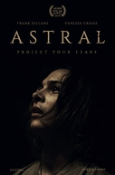 Astral (Astral)