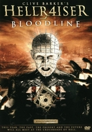 Hellraiser IV - Herança Maldita (Hellraiser: Bloodline)