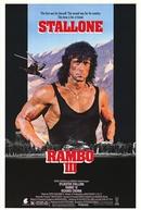 Rambo III (Rambo III)