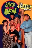 Saved By The Bell - The College Years (Saved By The Bell - The College Years)