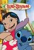Lilo & Stitch: A Série (2ª Temporada)