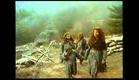 Courage Mountain 1990 Trailer