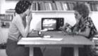 SCUM Manifesto - Carole Roussopoulos & Delphine Seyrig, 1976