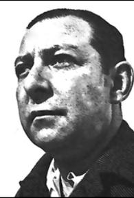 José Carlos Burle