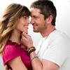 Especial do Dia dos Namorados: 60 comédias românticas apaixonantes –  Película Criativa