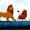 O Rei Leão volta aos cinemas na temporada de Clássicos Cinemark