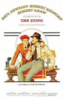 Golpe de Mestre (The Sting)