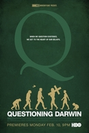 Contestando Darwin (Questioning Darwin)