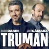 Crítica: Truman   CineCríticas