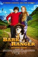 Bark Ranger (Bark Ranger)