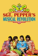 Sgt Pepper's Musical Revolution with Howard Goodall (Sgt Pepper's Musical Revolution with Howard Goodall)