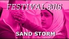 Sand Storm (Trailer)