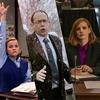 10 Ótimos Filmes Sobre Ética na Política - Infinitividades