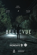 Bellevue (1ª Temporada) (Bellevue (Season 1))