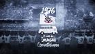1976 - O Ano da Invasão Corinthiana Trailer