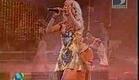 Kid Abelha - Como é que eu vou embora (Rock in Rio - 2001)