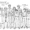Neon Genesis Evangelion ganhará novo artbook comemorativo