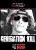 Generation Kill (1ª Temporada)