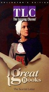 Grande Livros: A Letras Escalarte - Poster / Capa / Cartaz - Oficial 1