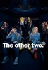 The Other Two (1ª Temporada)