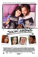 Livre, Mas Impedido (Social Animals)
