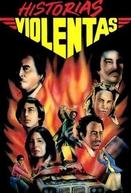 Historias Violentas (Historias violentas)
