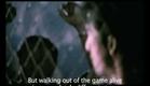 Fireball Trailer