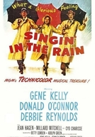 Cantando na Chuva (Singin' in the Rain)