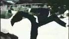 Martial Arts - 1974 -  Trailer