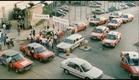 Taxi Hunter 的士判官 - Original HK Trailer [HQ]