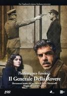 O General Della Rovere (Il generale Della Rovere)