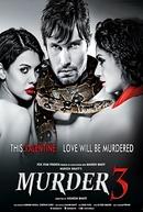 Murder 3 (Murder 3)
