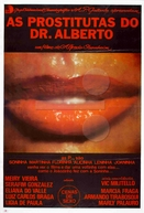 As Prostitutas do Dr. Alberto (As Prostitutas do Dr. Alberto)