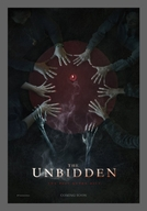 The Unbidden (The Unbidden)