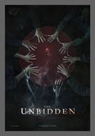 The Unbidden (The Unbidden)