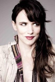 Juliette Lewis - Poster / Capa / Cartaz - Oficial 6