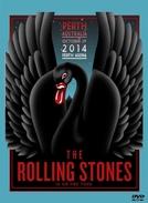Rolling Stones - Perth 2014 (Rolling Stones - Perth 2014)
