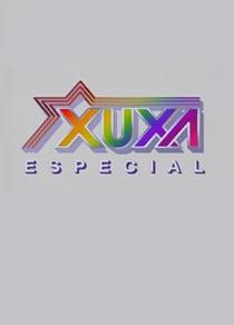 Xuxa Especial de Natal - 1990 - Poster / Capa / Cartaz - Oficial 1