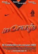 O Grande Jogo (In Oranje)
