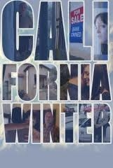 California Winter - Poster / Capa / Cartaz - Oficial 2