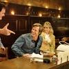 Tarantino fala sobre planos para livro, teatro, série e 10º filme